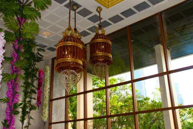 Tailandia Bangkok 21