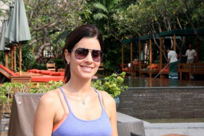 Tailandia Bangkok 5