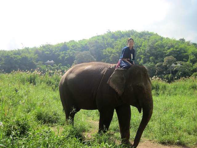 Tailandia Chiang Rai Four Seasons 6 (1)