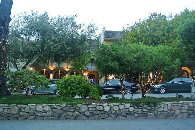CA Carmel Rua (1)