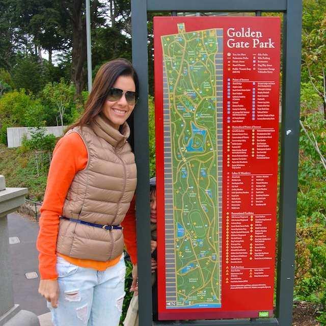 CA P Sao Francisco golden park (1)