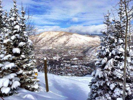 Dicas de Aspen e Snowmass