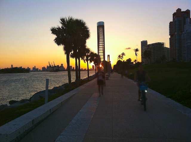Miami PASSEIOS 2