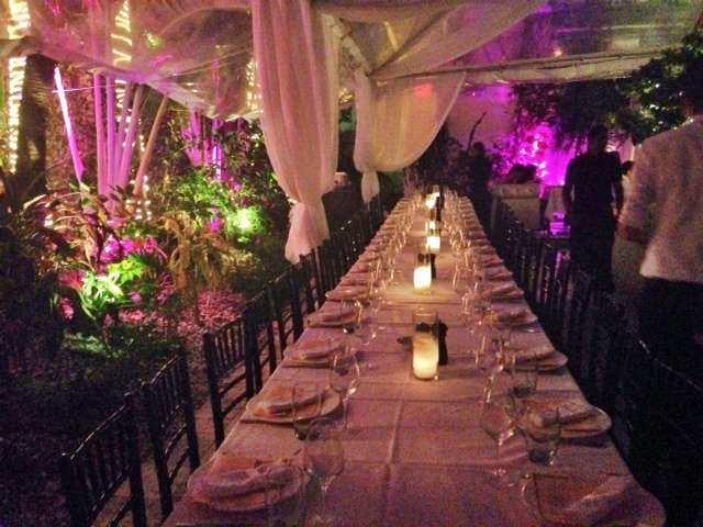 Miami Villa Azur 4