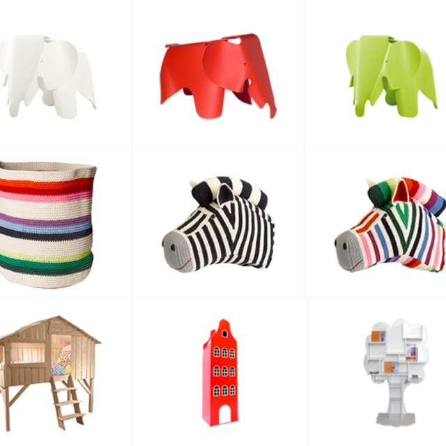 lojas infantis em paris roupas m veis e brinquedos para. Black Bedroom Furniture Sets. Home Design Ideas
