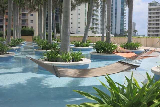 IMG_3018 Four Seasons Miami