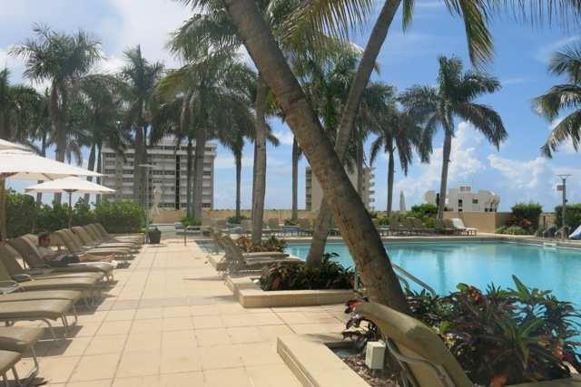 IMG_3019 Four Seasons Miami
