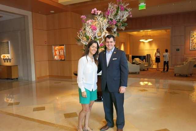 Miami FS Concierge