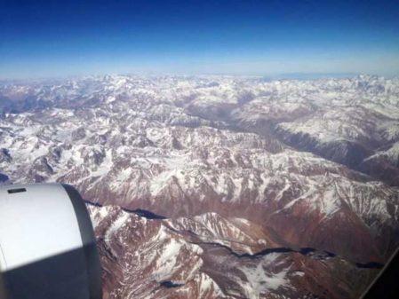 Dicas de Valle Nevado: estação de esqui no Chile
