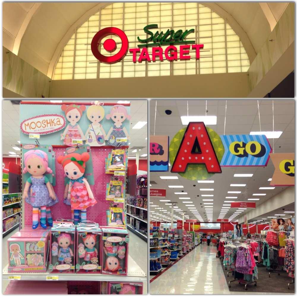 bdbb916367 Lojas de bebê em Miami nos outlets Sawgrass e Dolphin Mall
