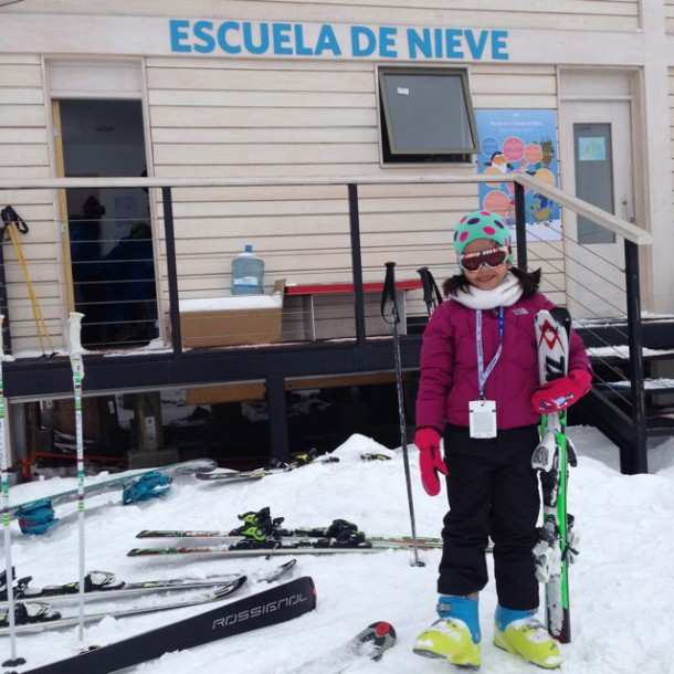 VN escola de ski 2