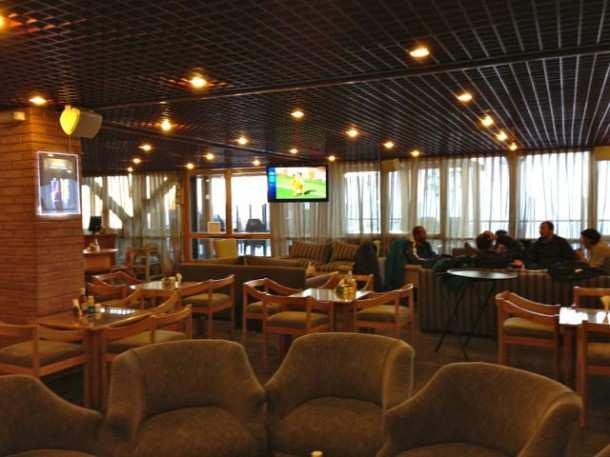 VN lounge 2