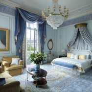 Paris H Shangrila 3