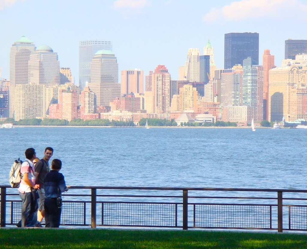 Nova York com crianças  dicas b85084e421b