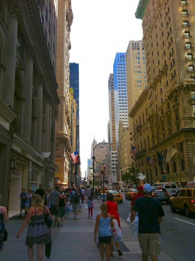 Nyc passeios 5 avenida (1)