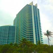 One Bal Harbour 2 2