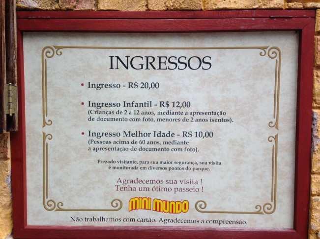 Gramado Ingresso (2)
