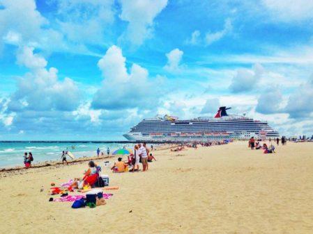 Miami com crianças e adolescentes: o que fazer