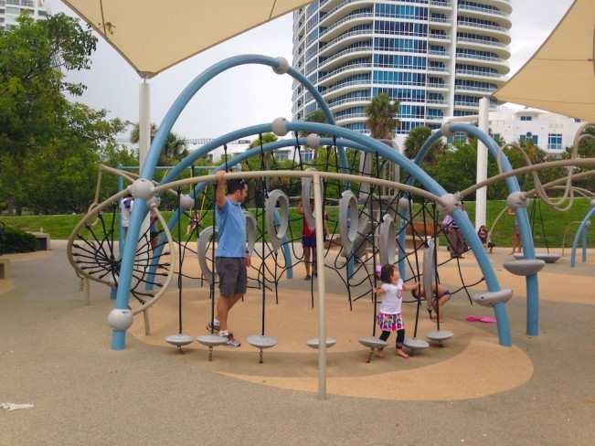 Miami Kids 15