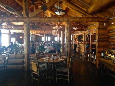 Onde comer em Aspen e Snowmass: melhores restaurantes