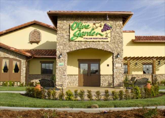 Onde Comer Em Orlando Melhores Restaurantes