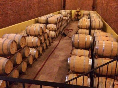 Melhores vinícolas do Chile: roteiro dos vinhos chilenos