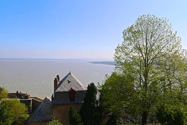 Normandia Mont 2 2