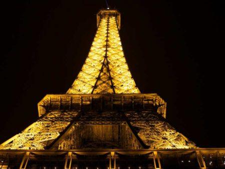 Em qual região se hospedar em Paris: onde ficar e hotéis