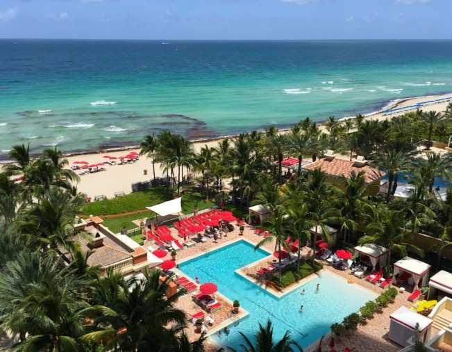 Miami ACQUALINA KIDS 4