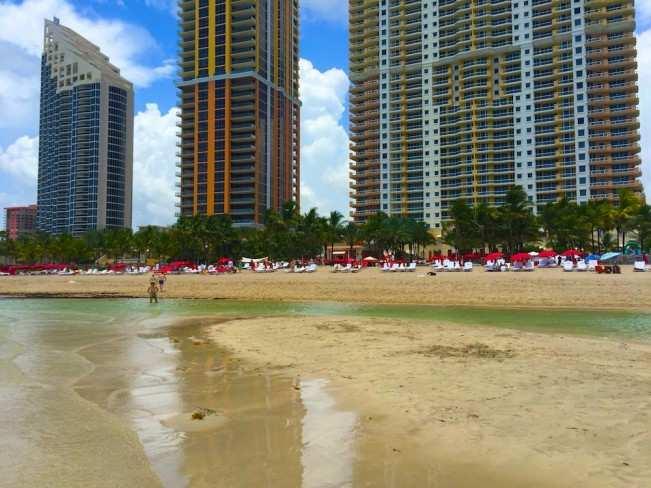 Miami Acqualina julho 3 (1)