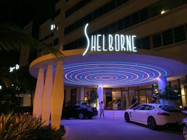 Shelborne 2