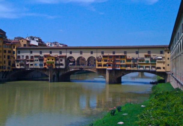 Toscana restaurante Firenze