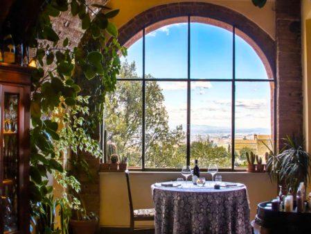 Onde comer na Toscana: os melhores restaurantes da região