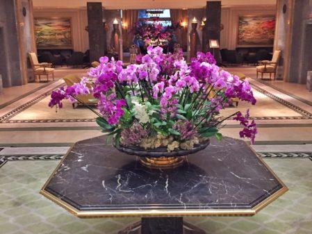 Dica de hotel de luxo em Lisboa: Four Seasons Ritz Lisboa