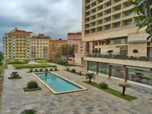 Lisboa FS externo