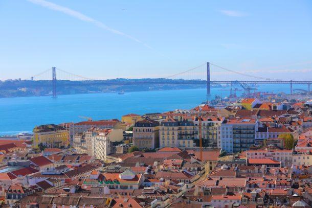 Lisboa Hoteis 2