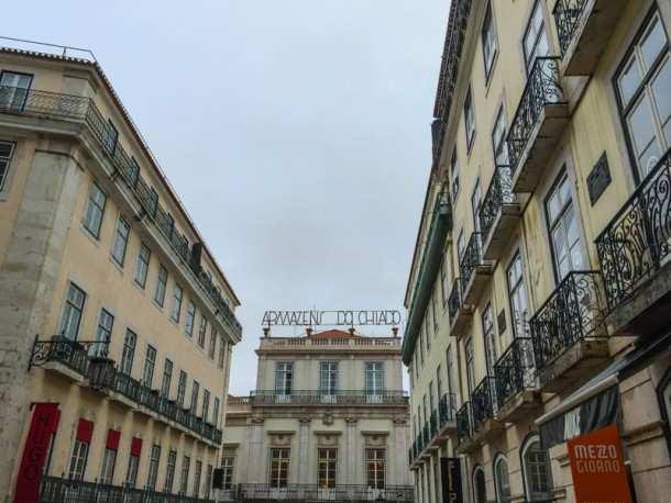 Lisboa Voali-16