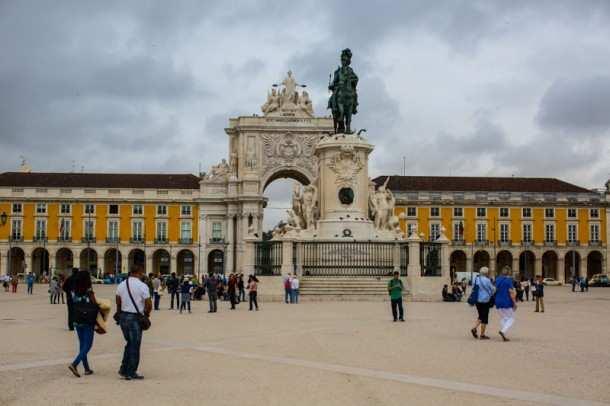 Lisboa Voali-19