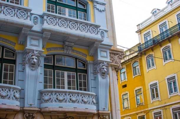 Lisboa Voali-4
