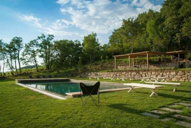 Toscana Casa -0001