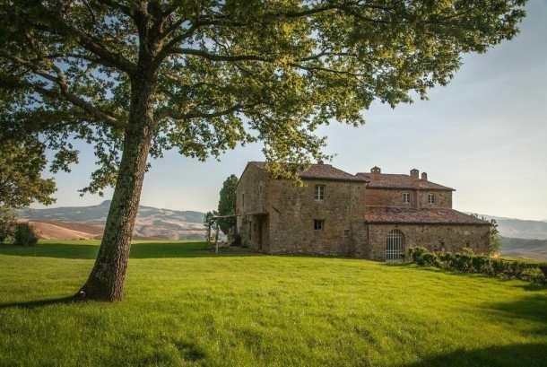 Toscana Casa -0005
