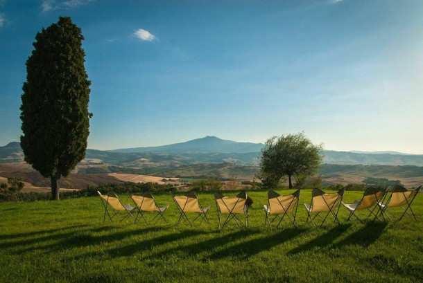 Toscana Casa -0010