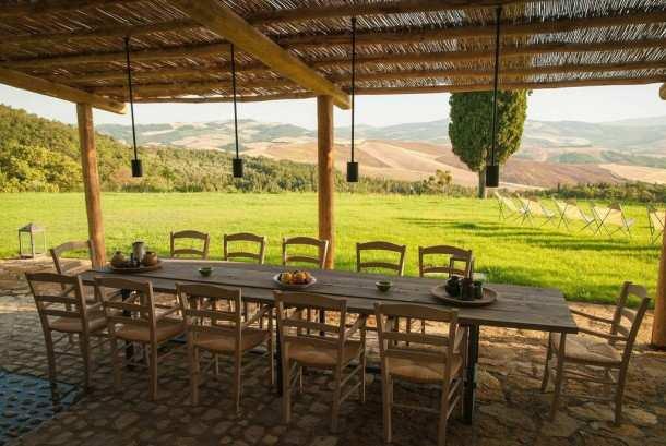Toscana Casa -0011
