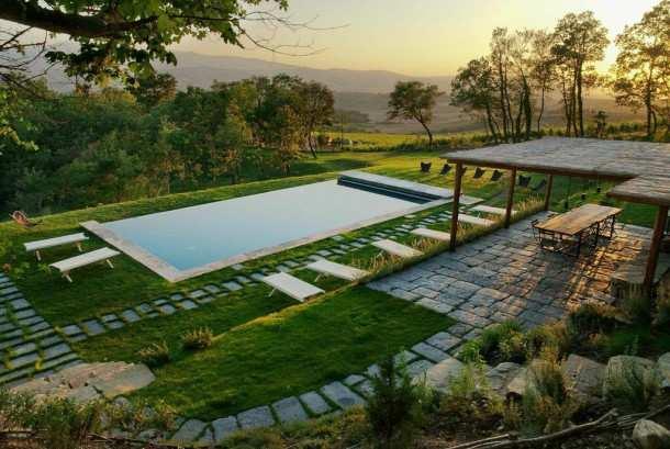 Toscana Casa -0018