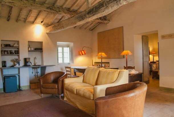 Toscana Casa -0021