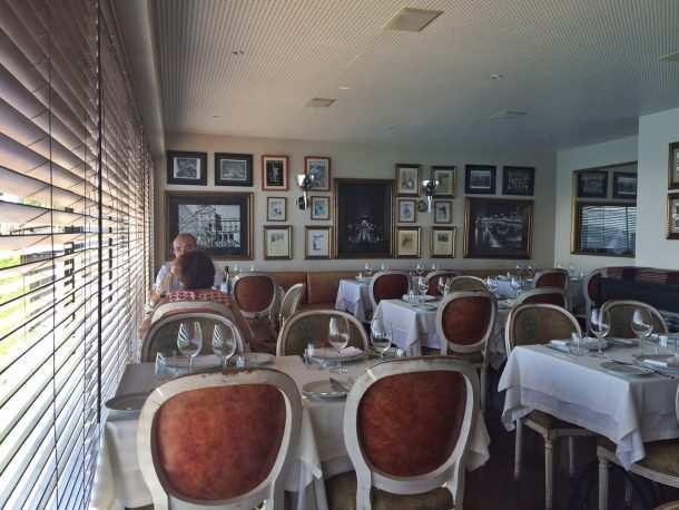 chez bernard restaurante em salvador 2