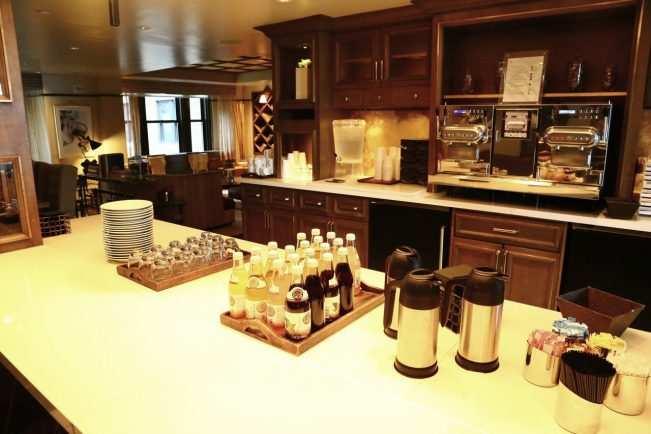 Hotel com bom custo beneficio em nova york midtown 12