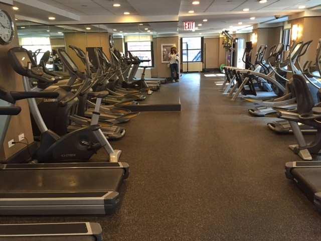 Hotel com bom custo beneficio em nova york midtown 16