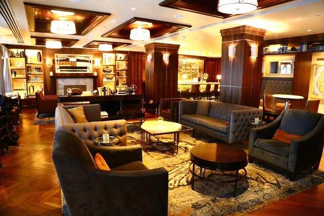 Hotel com bom custo beneficio em nova york midtown 2