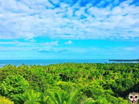 Melhores pousadas Boipeba - Bahia: onde ficar